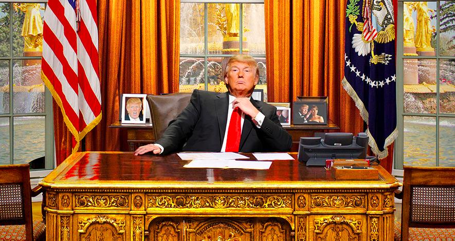 trump-political-campaign
