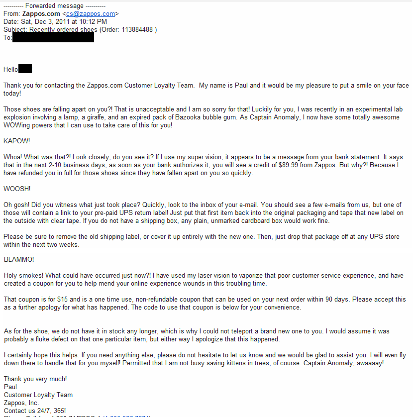 at and t customer support
