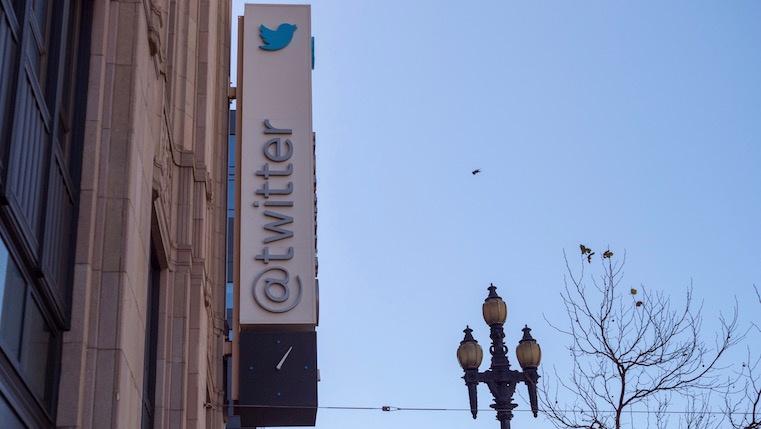 twitter-platform-abuse-prevention