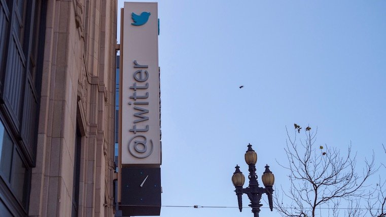 Twitter Announces New Approach to Combat Platform Abuse