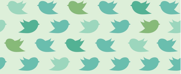 twitter_birds-2.jpg
