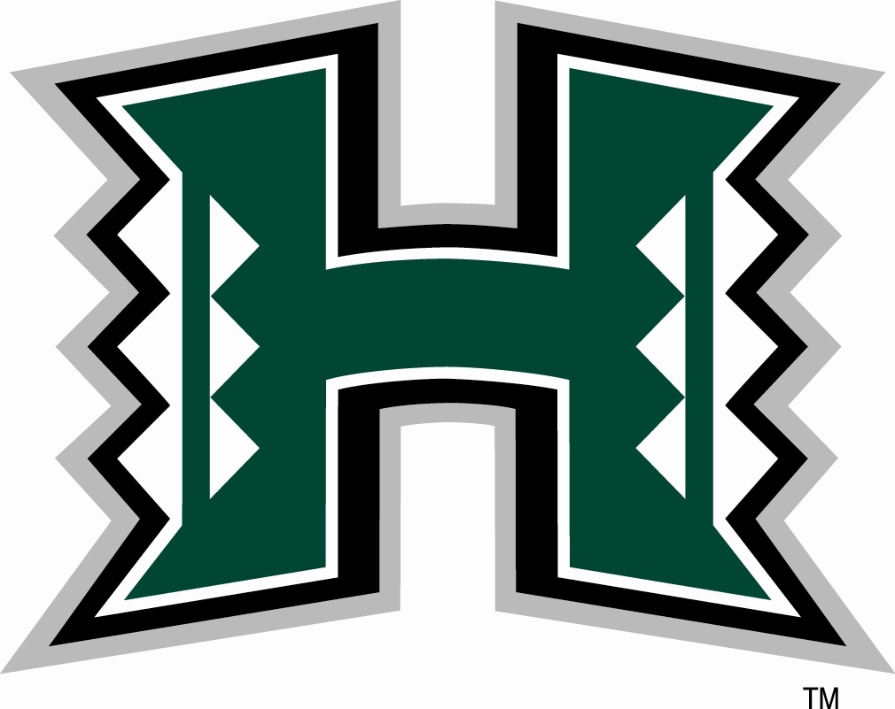 university-of-hawaii-logo.jpg