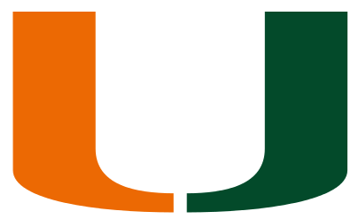 university-of-miami-logo.png