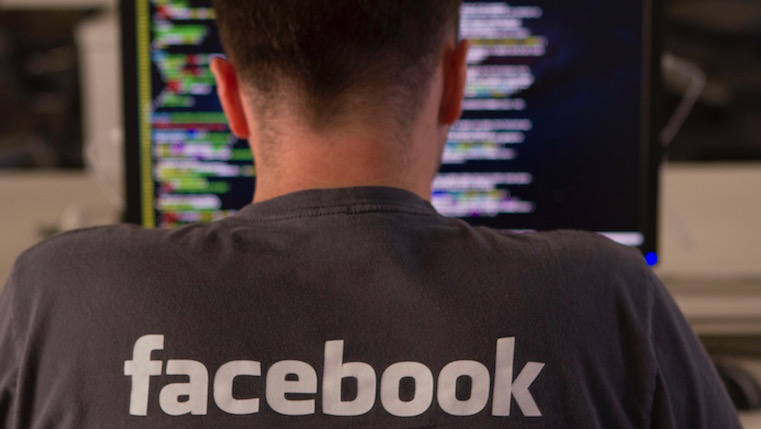 Unriddled: New Data on Trust in Facebook, Product Announcements from Apple, and More Tech News You Need