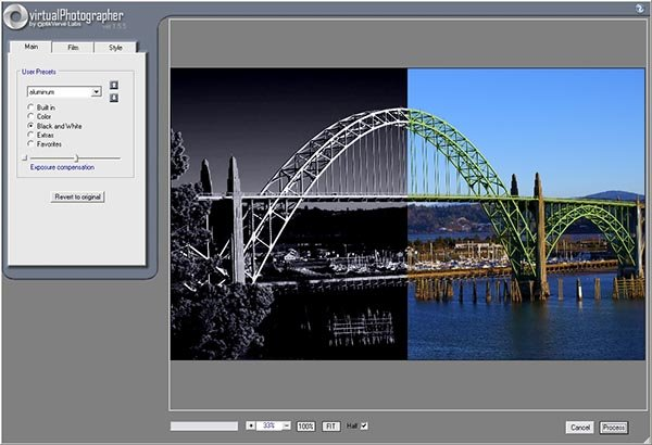 vP_Bridge.jpg
