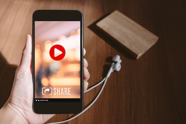 17 Video Marketing & Advertising Campaigns You'll Actually Enjoy Watching