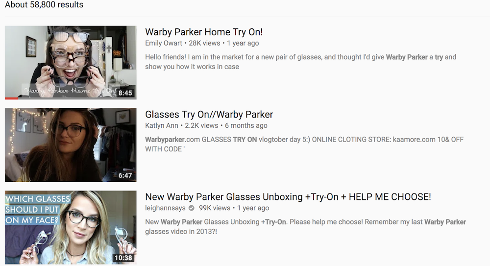 warby-1