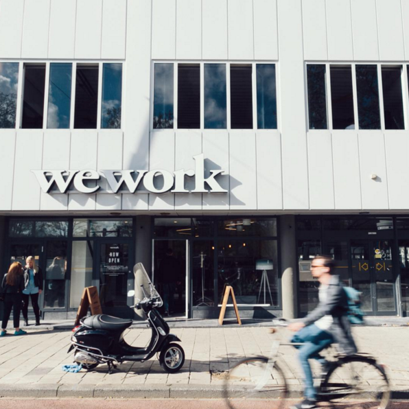 we-work-instagram-1.png