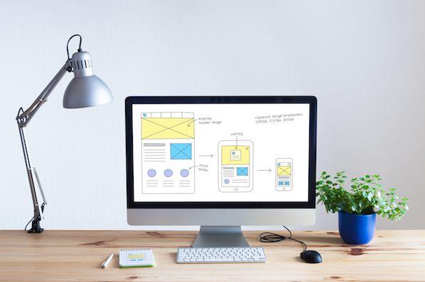 website-lead-generation