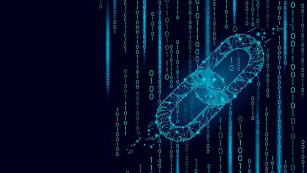 FAQ This! What Is Blockchain?