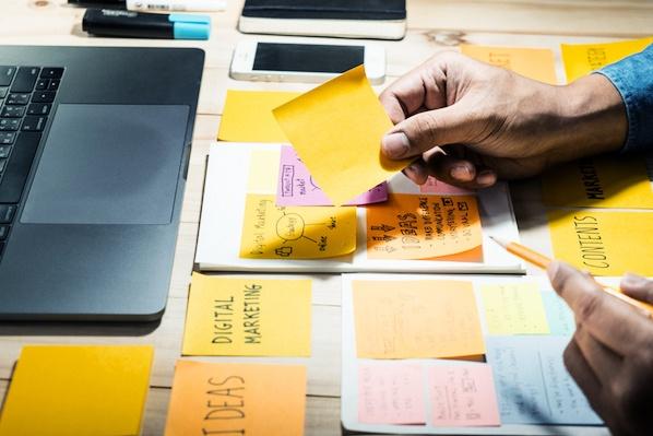 What is Marketing? FAQ