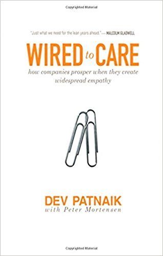 wired-to-care
