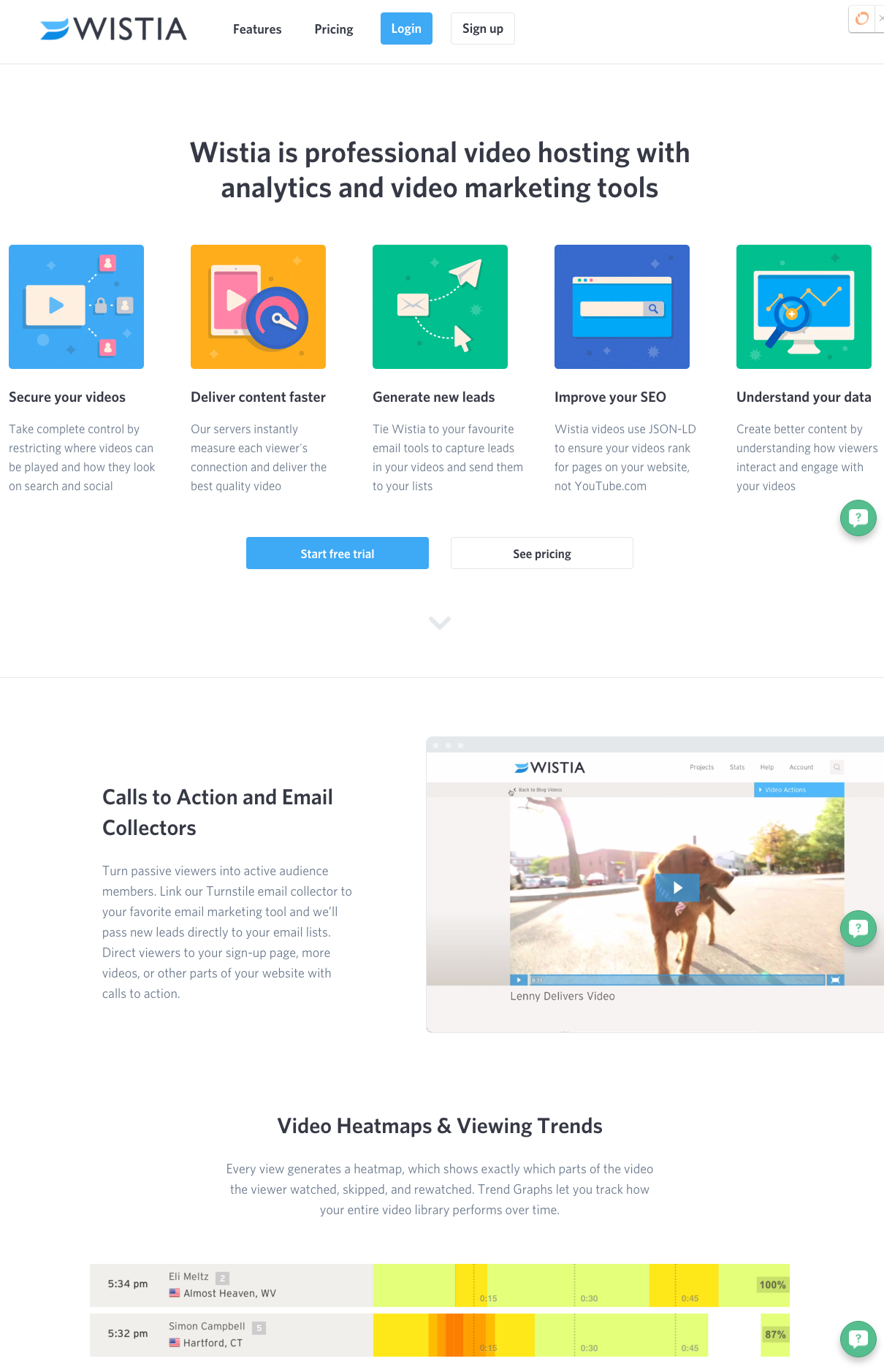 wistia-product-page.png