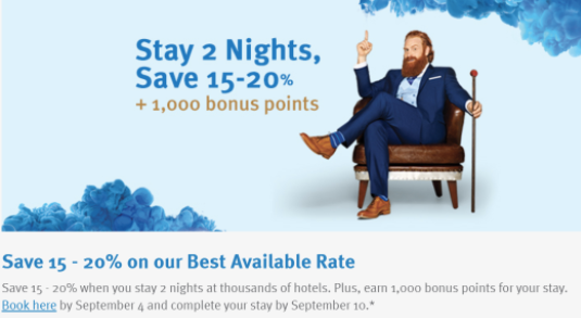 wyndham-example-nps.png