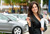2016_successV4.png