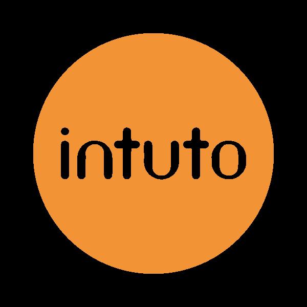 Intuto