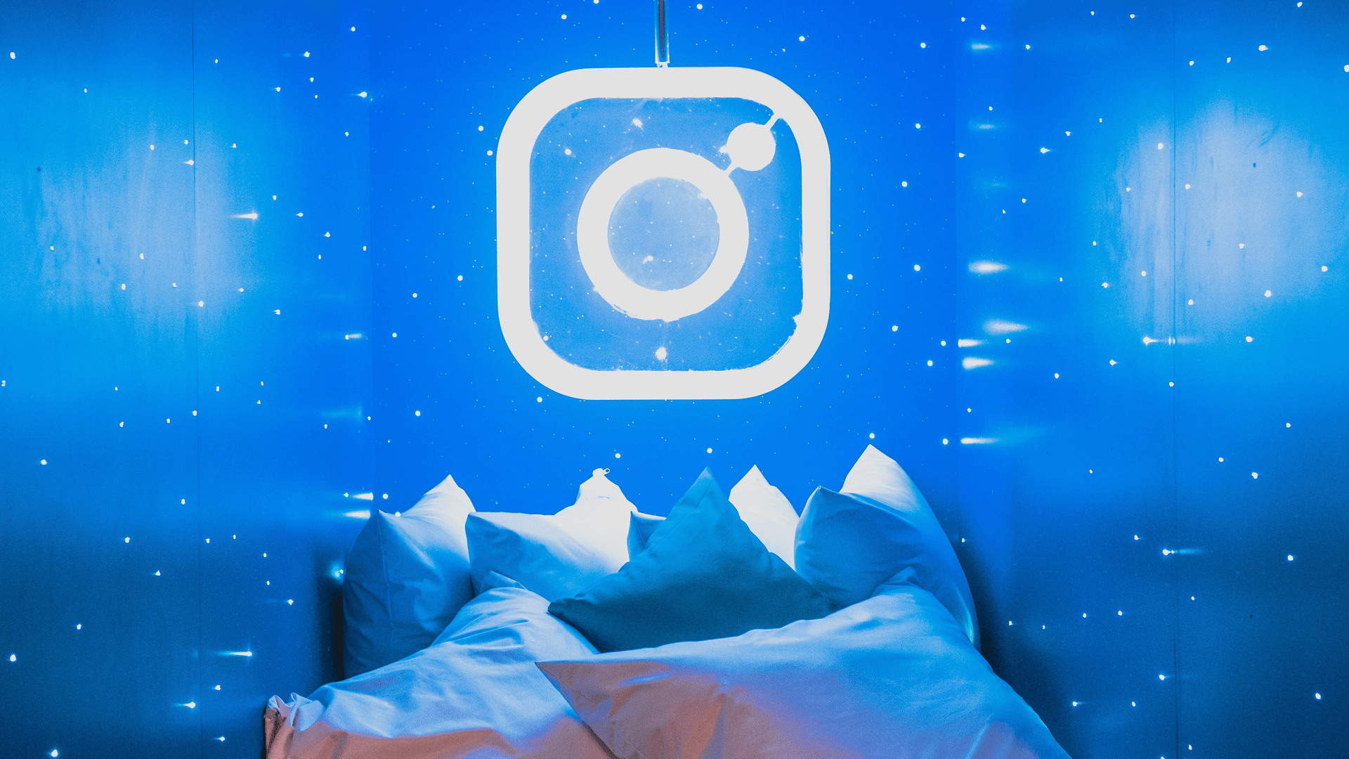 Instagram Marketing La Guida Completa Ai Primi Passi