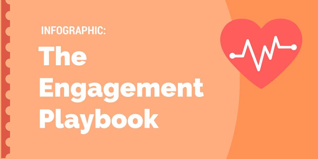 EngagementPlaybookTwitter.png