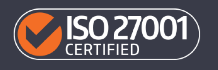 ISO Certified2.png