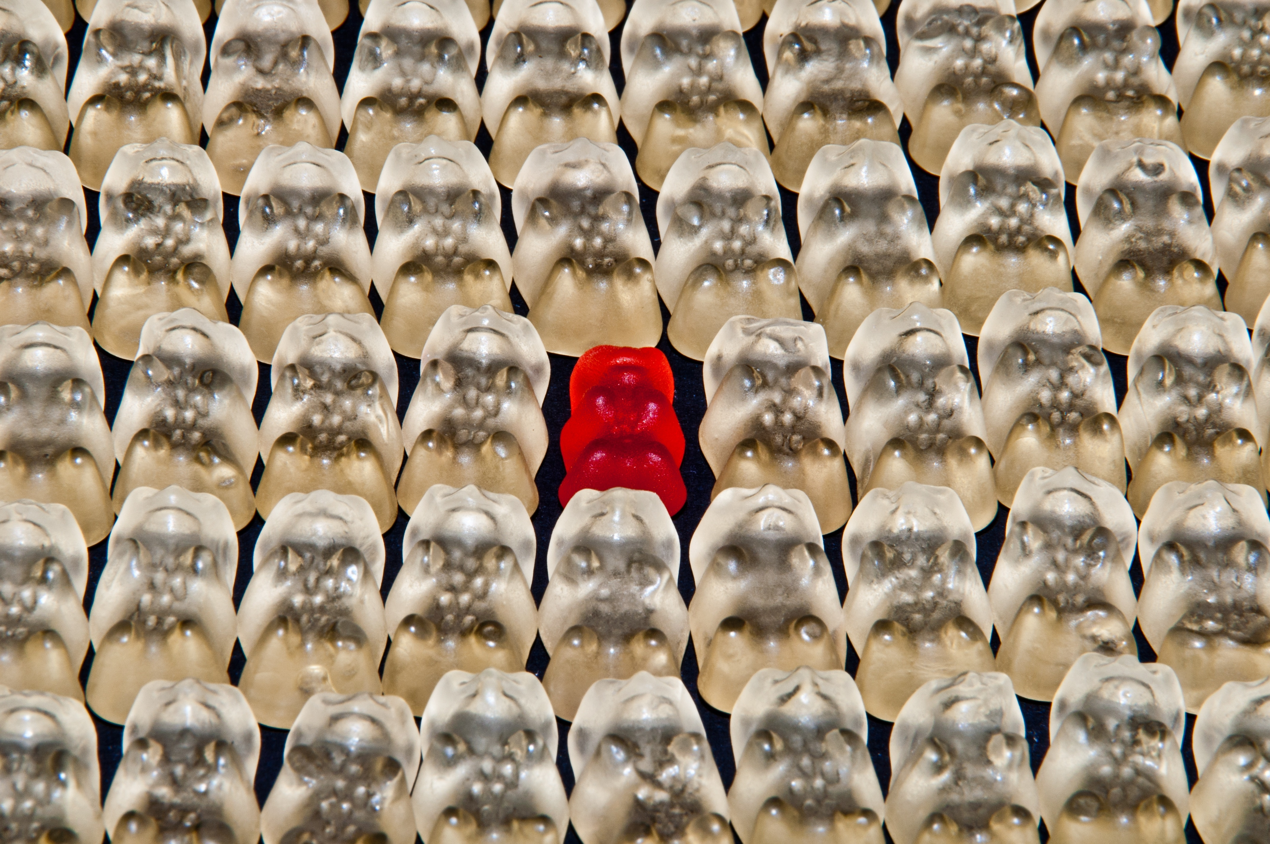 Introduction to Anomaly Detection