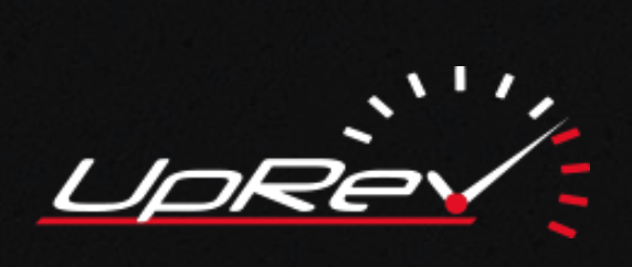 Tune your Nissan with UpRev | Performance Tuning