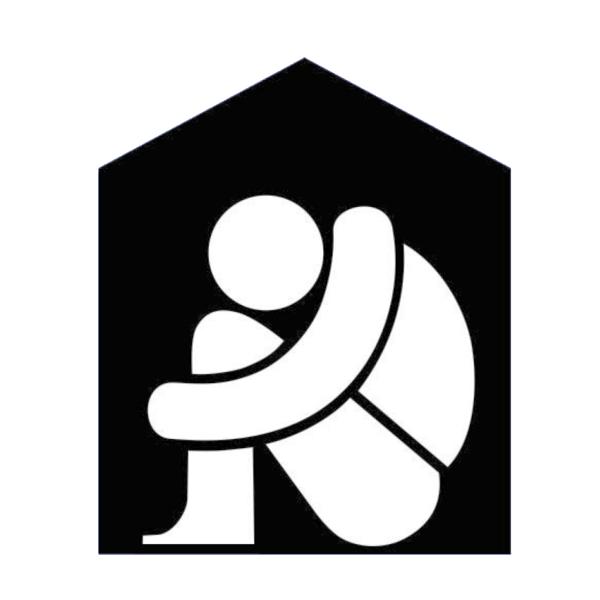 CHH-logo-1-1.png