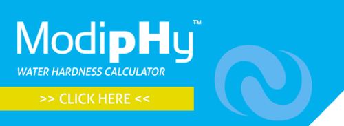 ModipHy Water Hardness Calculator