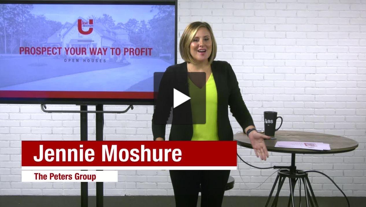 video_jennie_moshure