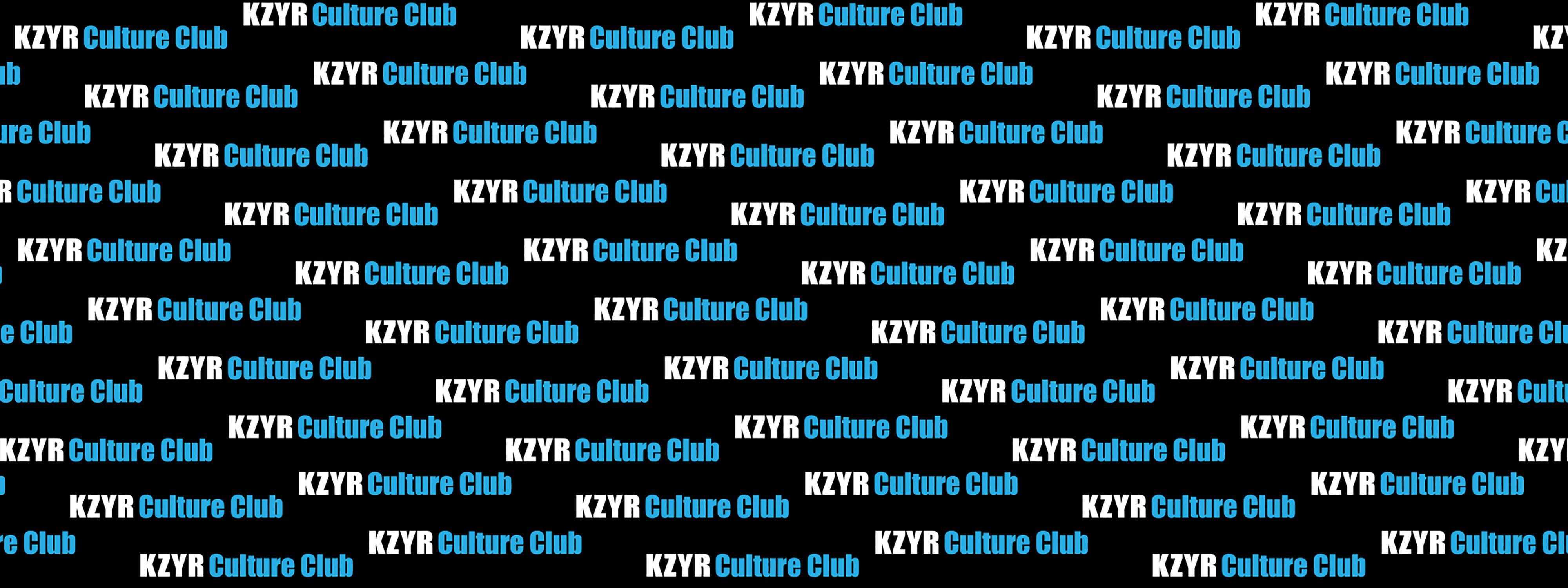 hookup klubber