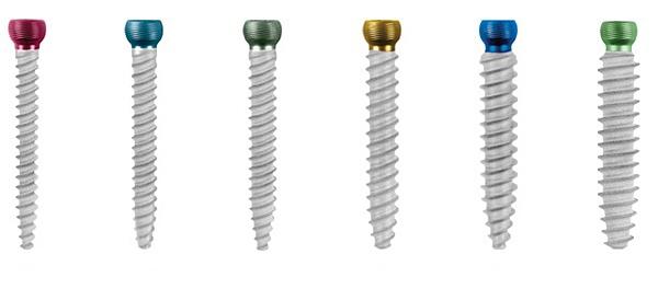 CREO_MIS_HACoated_screws_R2.jpg