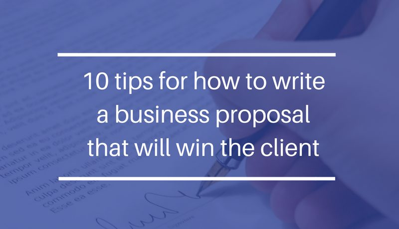 10-tips-business-proposal