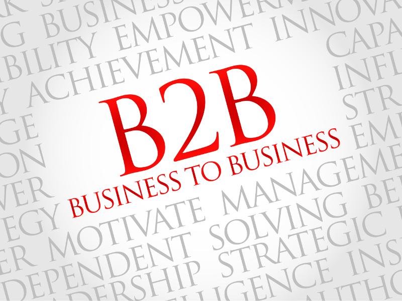 B2B-Marketing-Strategies-1