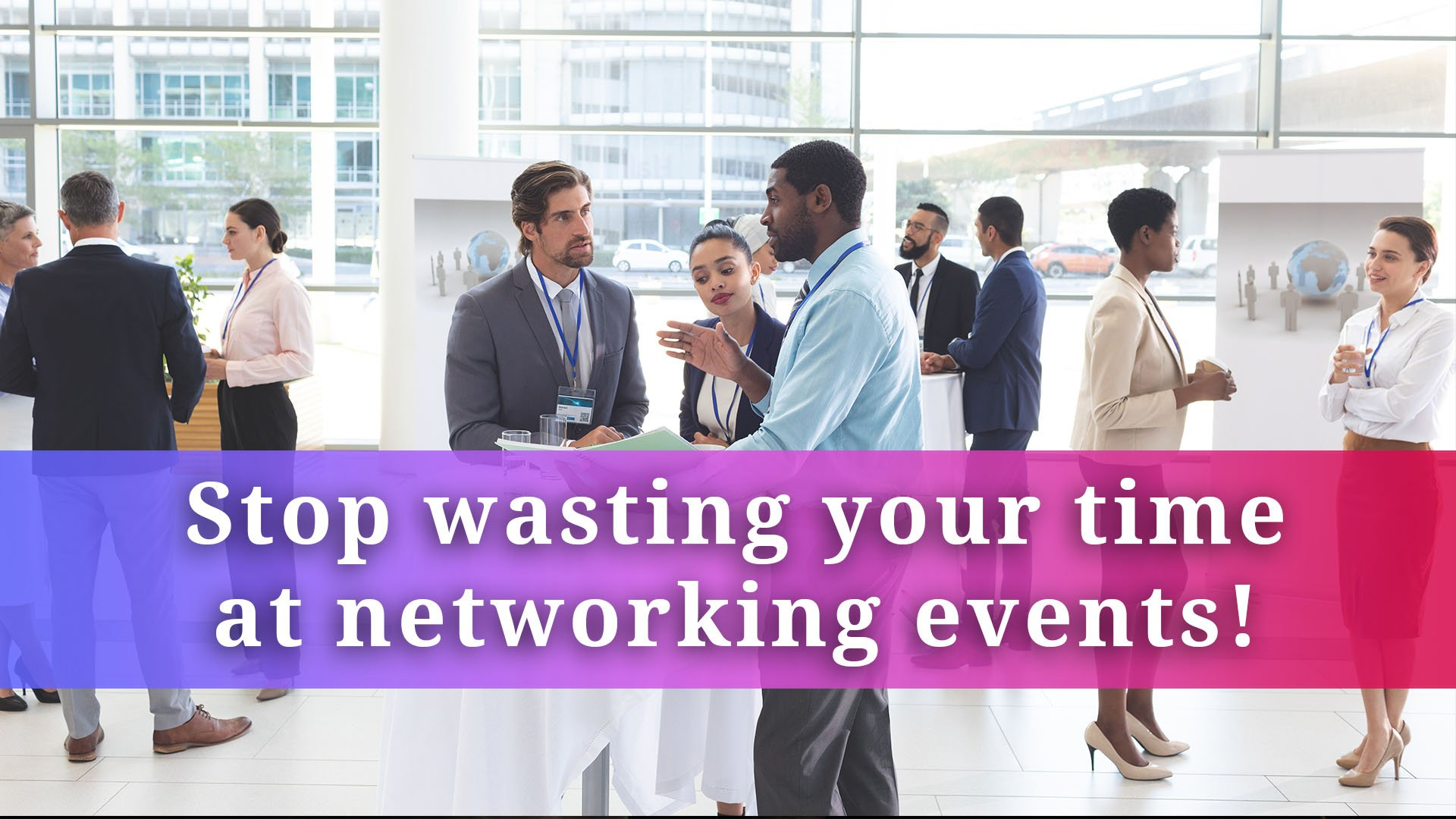 CP_Thumbnails_Networking V4