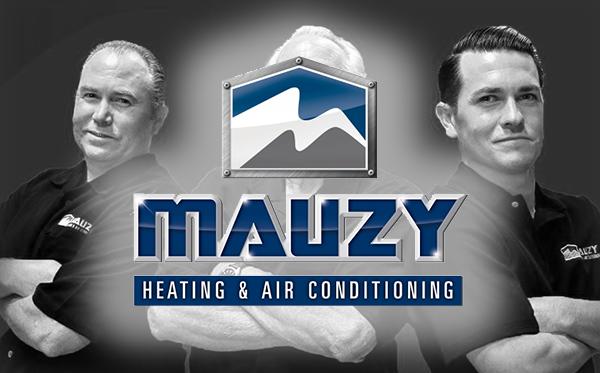 Mauzy-Logo-CS