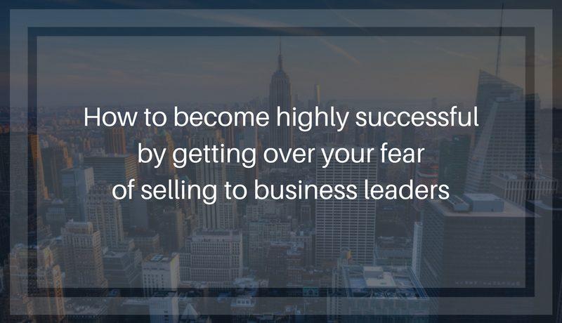 business-leaders