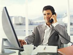business-man-on-phone-1