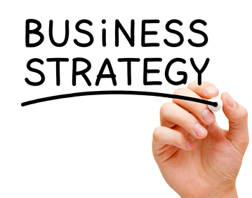 What is an Effective Business Strategy