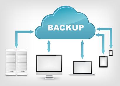 cloud-data-backup