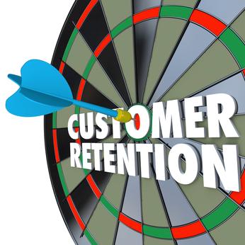 customer-retention-1