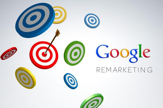 google-remarketing