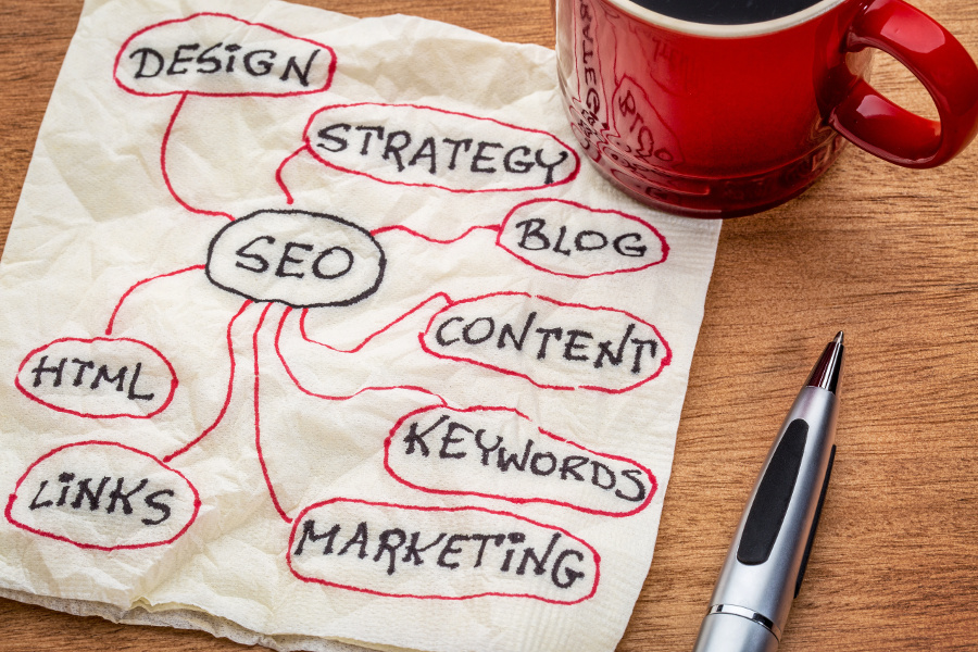 how-to-get-better-seo-rankings