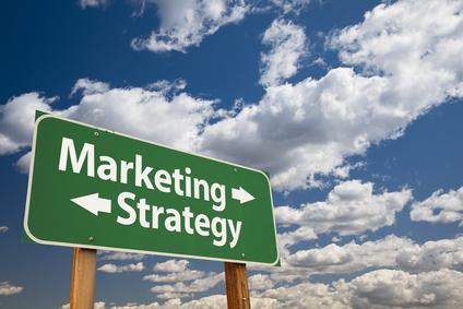 marketing-strategy-1
