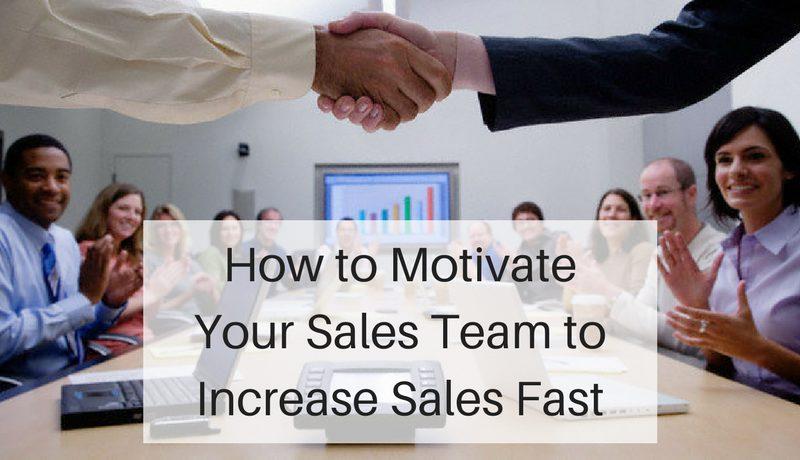 motivate-your-sales-team-1