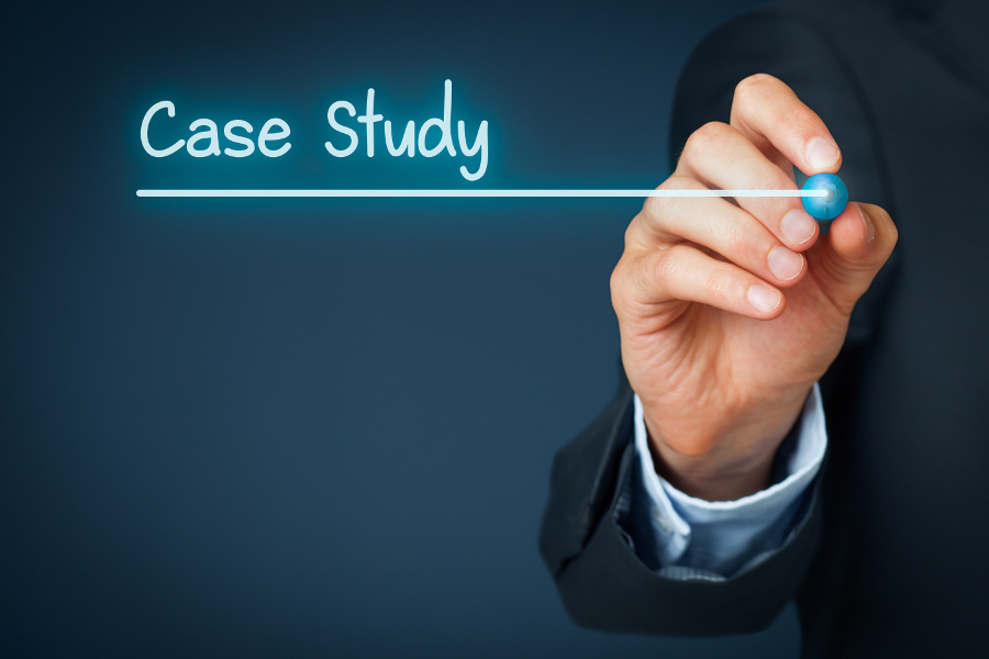 paperless-proposal-case-study