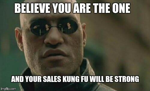 sales-kung-fu