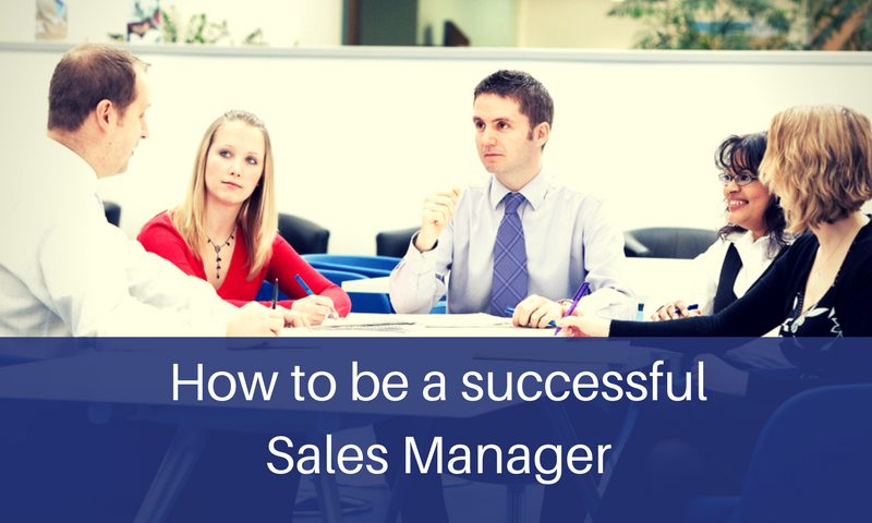 sales-manager-responsibilities-v3