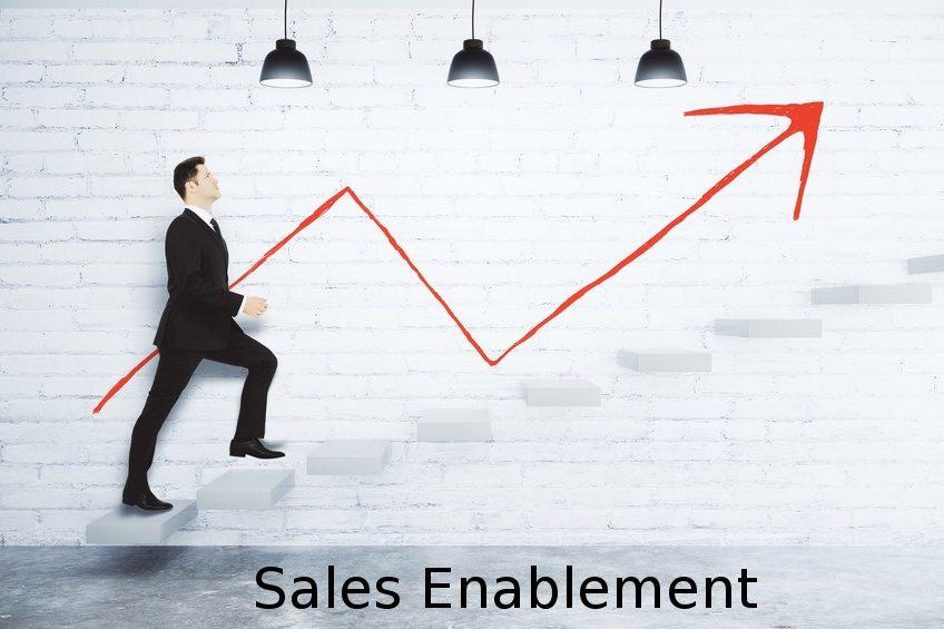 salesperson1