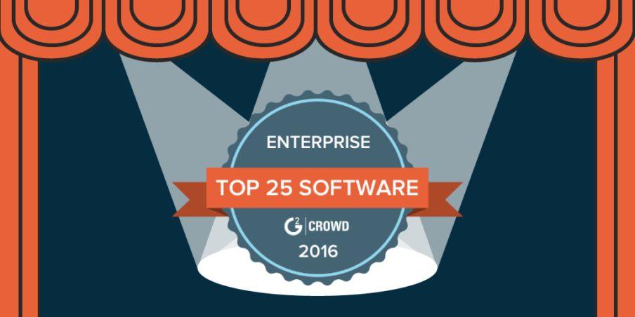 topsoftware-enterprise-wordpress-twitter-904x452