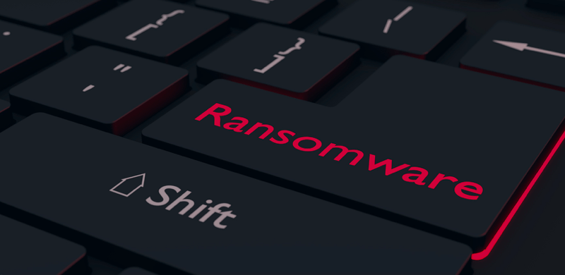 Malware and Ransomware Protection