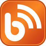 global-shares-blog-icon